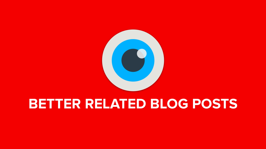 better related blog posts