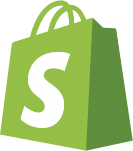 Shopify applications